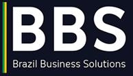 Brazil BBS