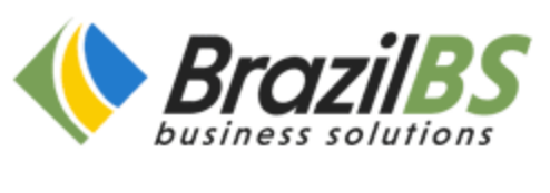 Brazil BS
