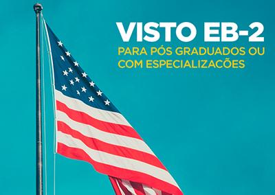 Visto EB-2